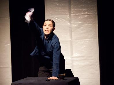 DER ZWANG_Theater Reutlingen Die Tonne