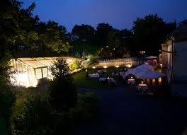 Garten bei Nacht 2