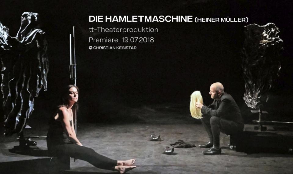 Hamletmaschine_Slider_web