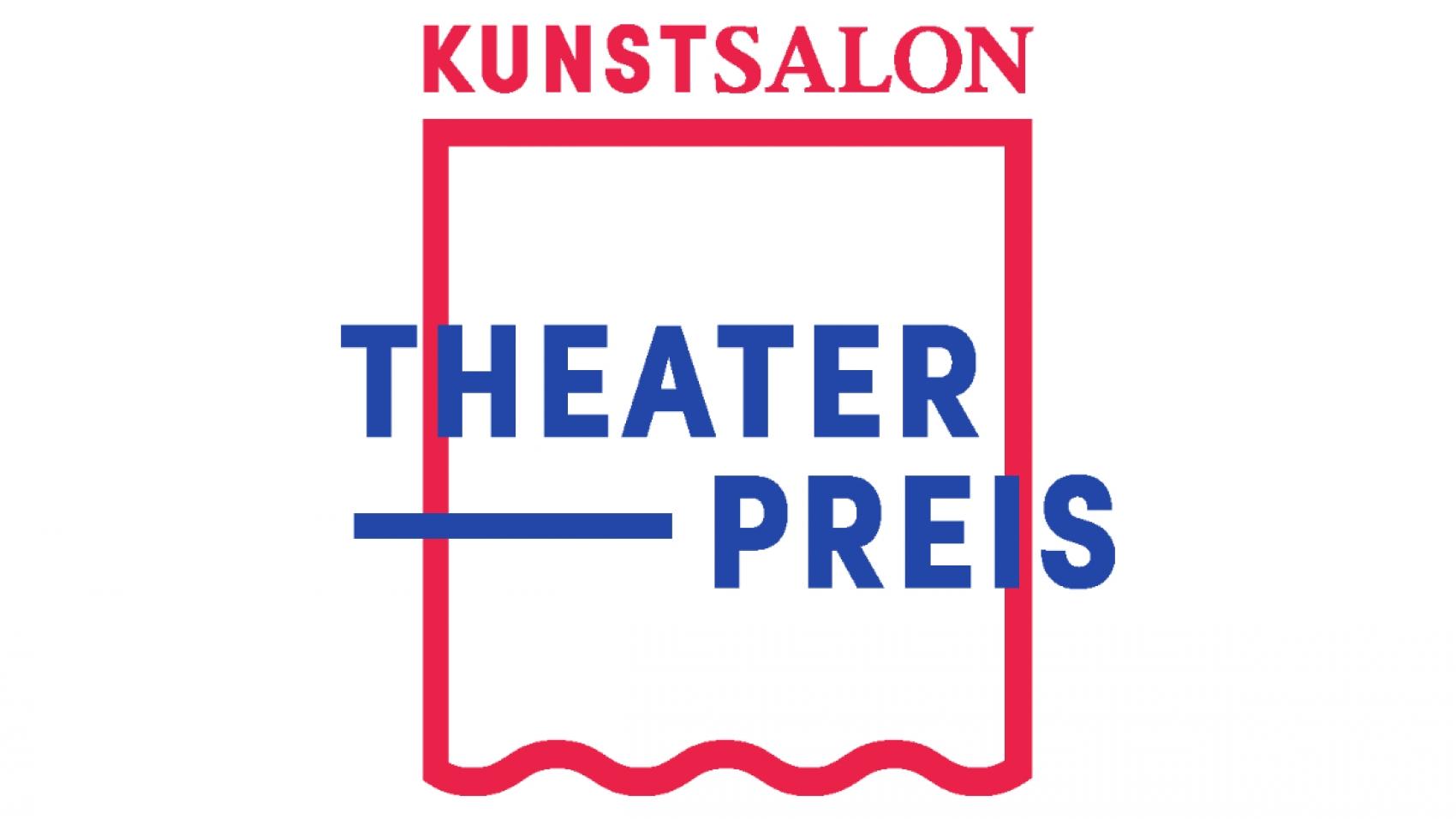 KunstSalon