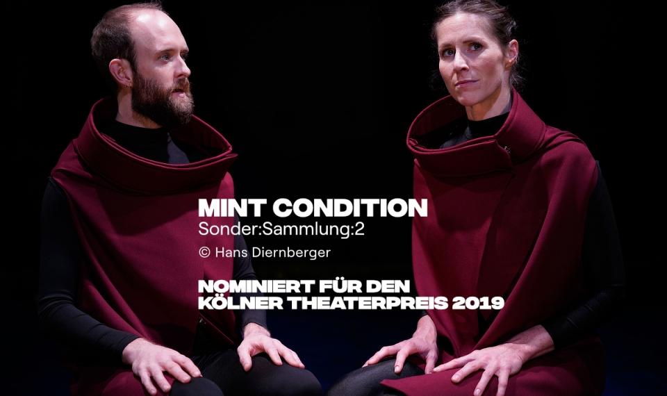 MINT_CONDITION_SonderSammlung2(c)Hans Diernberger_8