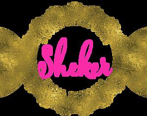 Shecker_Logo