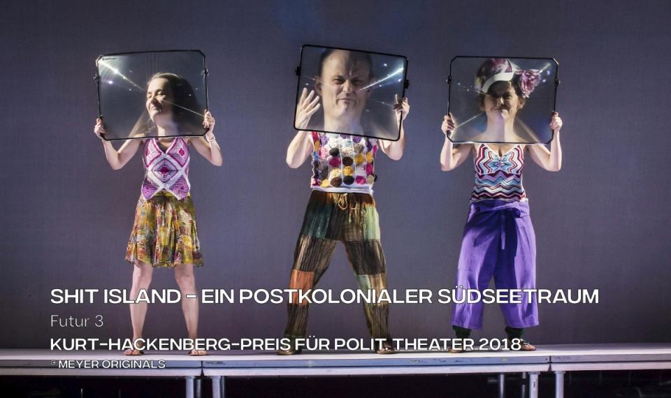 ShitIsland_Slider_web