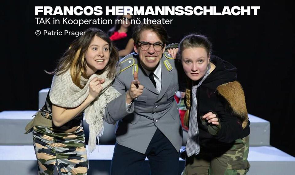 TAK_Hermannsschlacht_PatricPrager5
