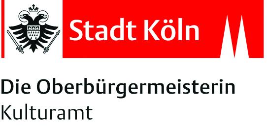 s_STK Kulturamt RGB